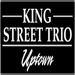 King Street Trio Customer Service