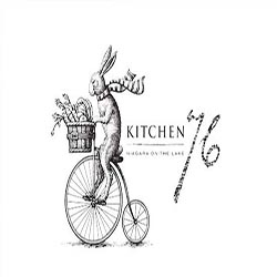 Kitchen76 at Two Sisters Vineyards Customer Service