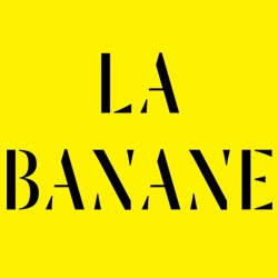 La Banane Customer Service