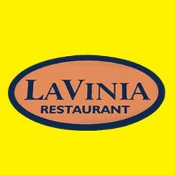 LaVinia Customer Service