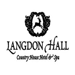 Langdon Hall Country House Hotel Customer Service