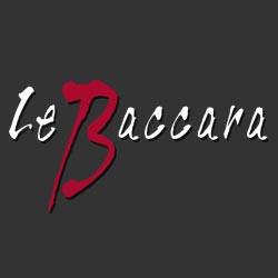 Le Baccara Customer Service