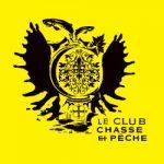 Le Club Chasse et Peche customer service, headquarter