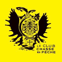 Le Club Chasse et Peche Customer Service
