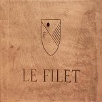 Le Filet customer service, headquarter