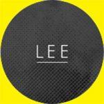 Lee Restaurant customer service, headquarter