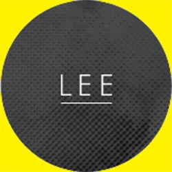 Lee Restaurant Customer Service