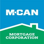 MCANMortgage customer service, headquarter