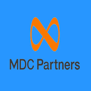 MDC Partners Customer Service