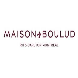 Maison Boulud Customer Service