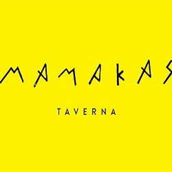 Mamakas Taverna Customer Service