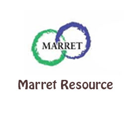 Marret Resource Customer Service