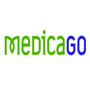 Medicago Inc Customer Service