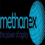 MethanexCorp customer service, headquarter