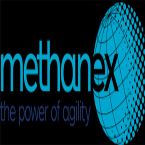 MethanexCorp Customer Service
