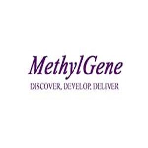 MethylgeneInc Customer Service