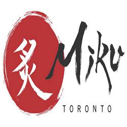 Miku Restaurants - Multiple Locations Customer Service