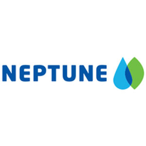 Neptune Tech. & Bioressources Customer Service