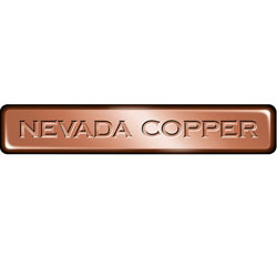 Nevada Copper Customer Service