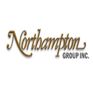 Northampton Group Customer Service