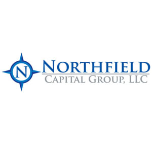 Northfield Capital Customer Service