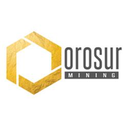 Orosur Mining Customer Service