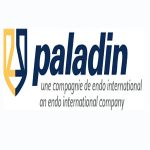 Paladin Labs customer service, headquarter