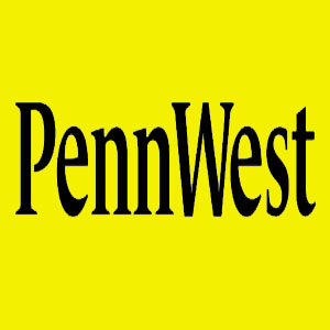 Penn West Petroleum Customer Service