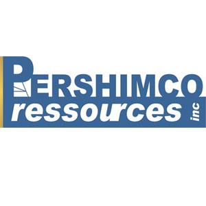 PershimcoResources Customer Service