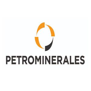 PetromineralesLtd Customer Service