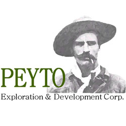 Peyto Exploration & Development Customer Service