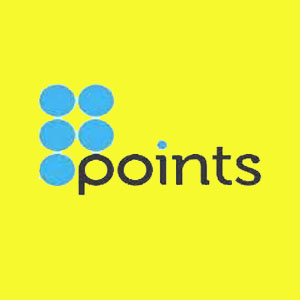 Points International Customer Service