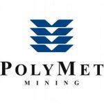 Polymet Mining customer service, headquarter