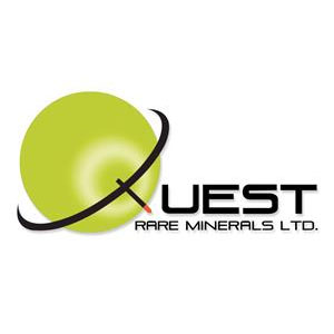Quest Rare Minerals Customer Service
