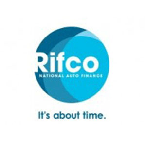 Rifco Inc Customer Service
