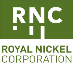 Royal Nickel Customer Service