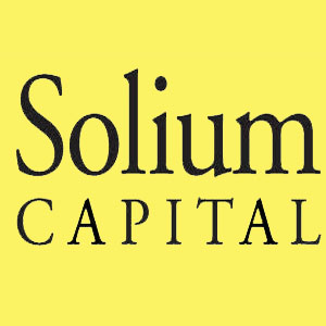 Solium Capital Customer Service