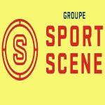 Sportscene Group customer service, headquarter