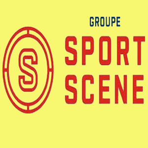 Sportscene Group Customer Service