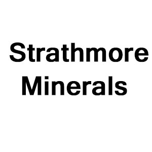 Strathmore Minerals Customer Service