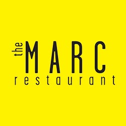 The Marc Customer Service