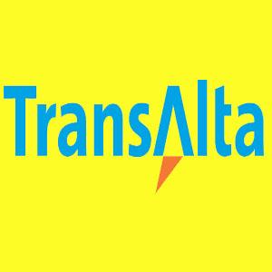 TransAltaCorp Customer Service