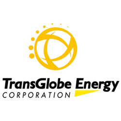 TransGlobe Energy Customer Service