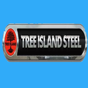 Tree Island Steel Customer Service