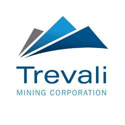 TrevaliMining Customer Service