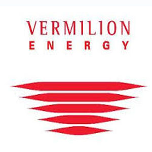 Vermilion Energy Customer Service