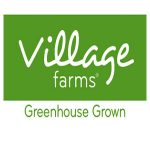 Village Farms International Customer Service Phone Number
