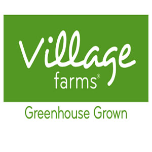 Village Farms International Customer Service