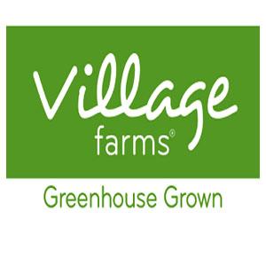 VillageFarms International Customer Service