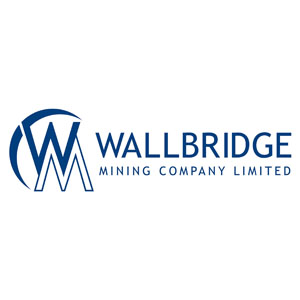 Wallbridge Mining Customer Service